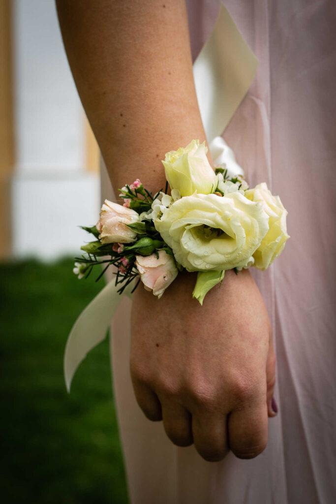 Svatební floristika | Studio Petronila | Kutná Hora