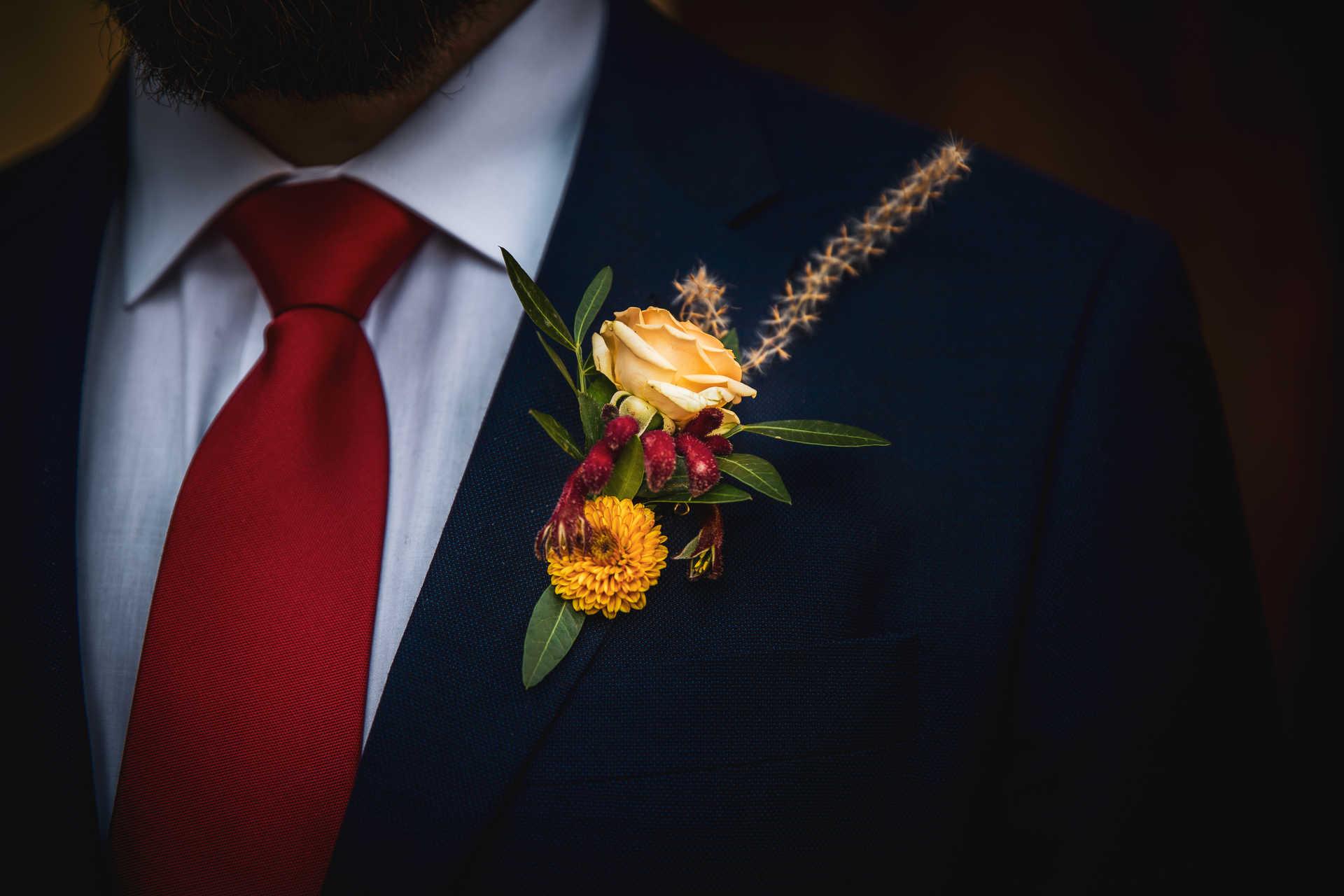 Svatební floristika   Studio Petronila   Kutná Hora